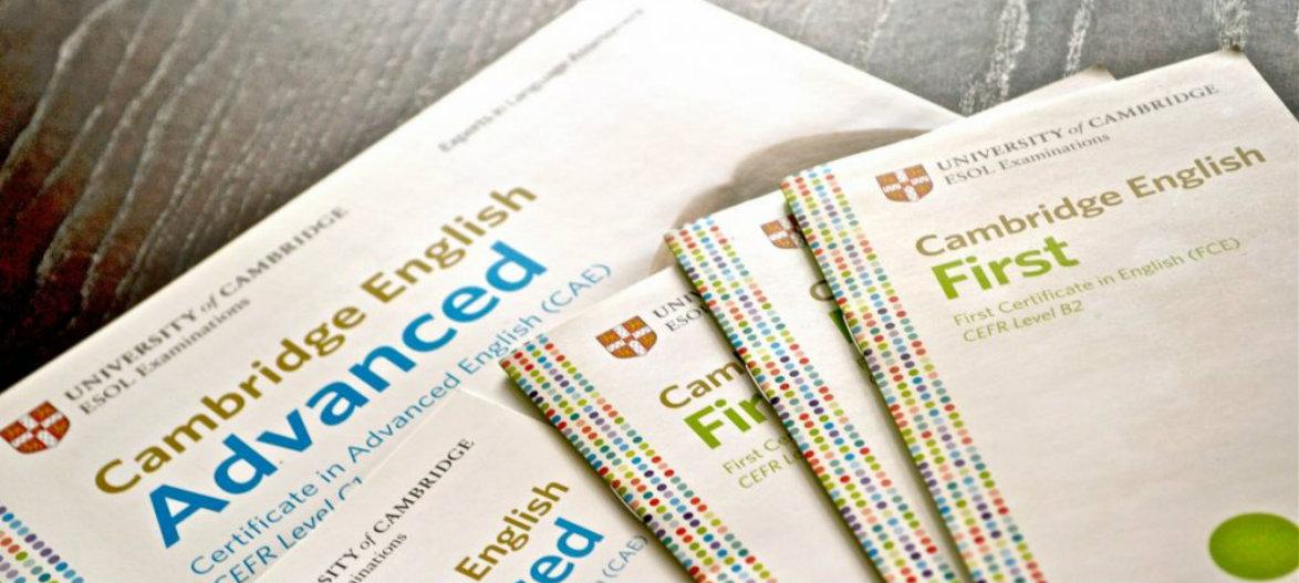 Cambridge Exams: Un passeport pour l'avenir