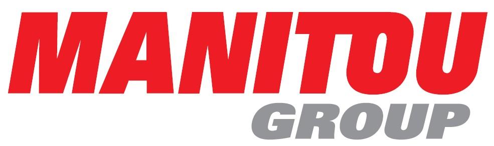 Logo-manitou-JPEG