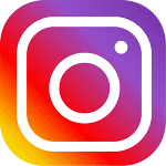 atlantique-british-academy-instagram