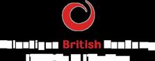 Atlantique British Academy
